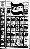 Lichfield Mercury Thursday 04 June 1998 Page 61