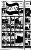 Lichfield Mercury Thursday 04 June 1998 Page 62