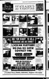 Lichfield Mercury Thursday 04 June 1998 Page 64