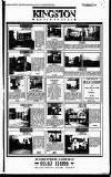 Lichfield Mercury Thursday 04 June 1998 Page 65