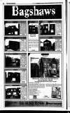 Lichfield Mercury Thursday 04 June 1998 Page 66