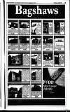 Lichfield Mercury Thursday 04 June 1998 Page 67