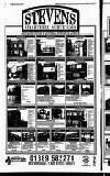 Lichfield Mercury Thursday 04 June 1998 Page 68
