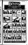 Lichfield Mercury Thursday 04 June 1998 Page 69