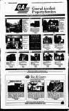 Lichfield Mercury Thursday 04 June 1998 Page 72