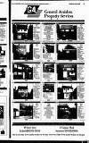 Lichfield Mercury Thursday 04 June 1998 Page 73