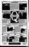 Lichfield Mercury Thursday 04 June 1998 Page 74