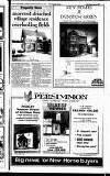 Lichfield Mercury Thursday 04 June 1998 Page 75