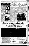 Lichfield Mercury Thursday 04 June 1998 Page 76