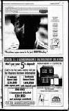 Lichfield Mercury Thursday 04 June 1998 Page 77