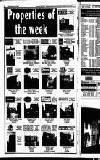 Lichfield Mercury Thursday 04 June 1998 Page 78