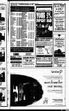 Lichfield Mercury Thursday 04 June 1998 Page 79