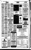 Lichfield Mercury Thursday 04 June 1998 Page 80