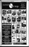 Lichfield Mercury Thursday 04 June 1998 Page 81