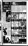 Lichfield Mercury Thursday 04 June 1998 Page 85