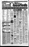 Lichfield Mercury Thursday 04 June 1998 Page 86