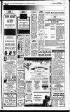 Lichfield Mercury Thursday 04 June 1998 Page 87