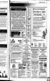 Lichfield Mercury Thursday 04 June 1998 Page 89