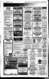 Lichfield Mercury Thursday 04 June 1998 Page 90