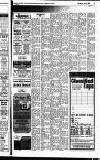Lichfield Mercury Thursday 04 June 1998 Page 91