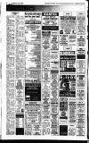 Lichfield Mercury Thursday 04 June 1998 Page 92