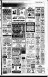 Lichfield Mercury Thursday 04 June 1998 Page 93