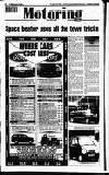 Lichfield Mercury Thursday 04 June 1998 Page 96