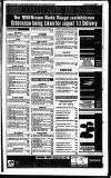Lichfield Mercury Thursday 04 June 1998 Page 97
