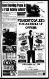 Lichfield Mercury Thursday 04 June 1998 Page 99