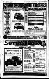 Lichfield Mercury Thursday 04 June 1998 Page 100