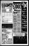 Lichfield Mercury Thursday 04 June 1998 Page 101