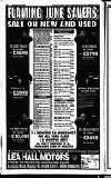 Lichfield Mercury Thursday 04 June 1998 Page 102