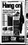 Lichfield Mercury Thursday 04 June 1998 Page 104