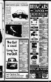 Lichfield Mercury Thursday 04 June 1998 Page 105