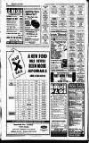 Lichfield Mercury Thursday 04 June 1998 Page 106