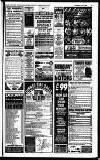Lichfield Mercury Thursday 04 June 1998 Page 107