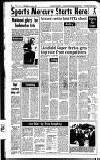Lichfield Mercury Thursday 04 June 1998 Page 108