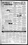 Lichfield Mercury Thursday 04 June 1998 Page 109
