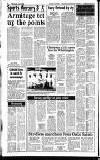 Lichfield Mercury Thursday 04 June 1998 Page 110