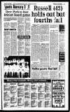 Lichfield Mercury Thursday 04 June 1998 Page 111