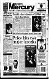 Lichfield Mercury Thursday 04 June 1998 Page 112