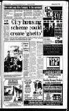Lichfield Mercury