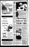 Lichfield Mercury Thursday 16 July 1998 Page 2