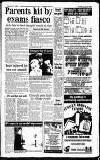 Lichfield Mercury Thursday 16 July 1998 Page 3