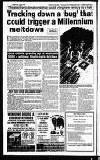 Lichfield Mercury Thursday 16 July 1998 Page 4