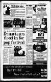 Lichfield Mercury Thursday 16 July 1998 Page 5