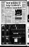 Lichfield Mercury Thursday 16 July 1998 Page 6