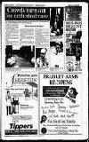 Lichfield Mercury Thursday 16 July 1998 Page 7