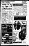 Lichfield Mercury Thursday 16 July 1998 Page 9