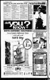 Lichfield Mercury Thursday 16 July 1998 Page 10